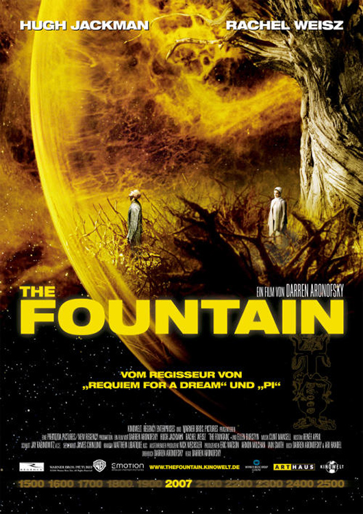 the_fountain-1