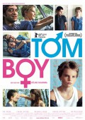 TOMBOY | Céline Sciamma | TV-Tipp am Do.