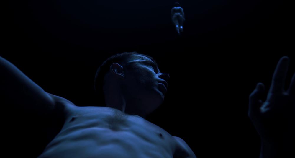 under_the_skin_01