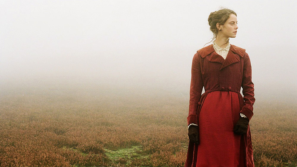 wuthering-heights02