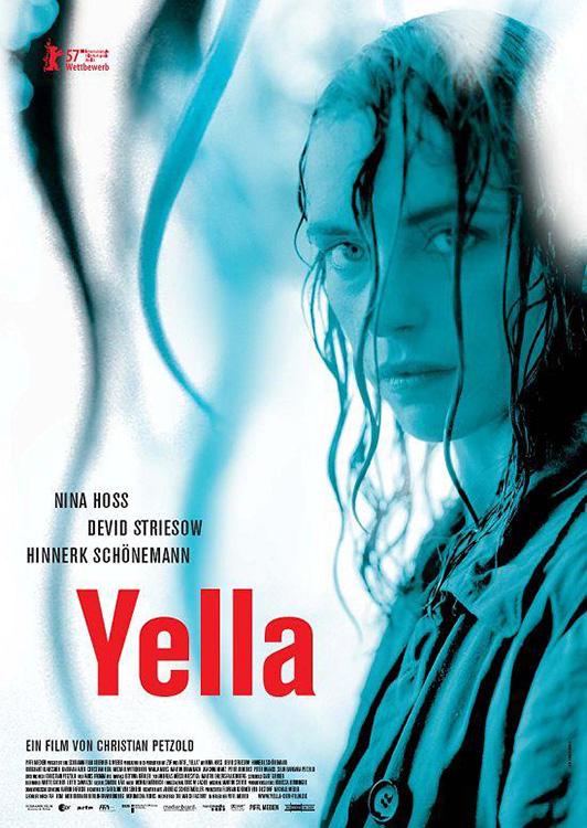 yella-1