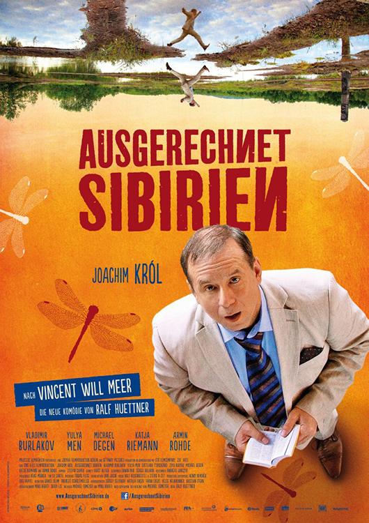 Sibirien_FINAL_A1.indd
