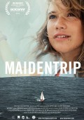 Maidentrip | Laura Dekker | Kritik
