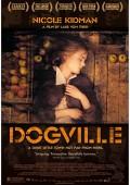 Dogville | Lars von Trier | Rating