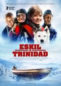 Eskil und Trinidad | Rating