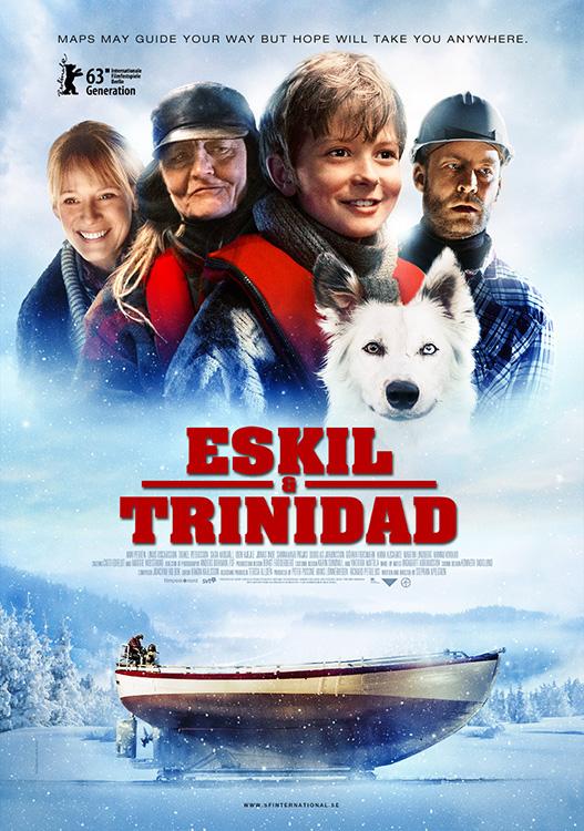 eskil-trinidad-1