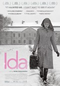 Ida | Kunstfilm | Rating
