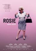 rosie-7