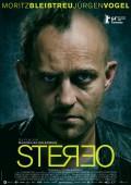 Stereo | JustRating