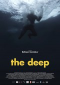 The Deep – Djúpið | Baltasar Kormákur | TV-Tipp am Do.