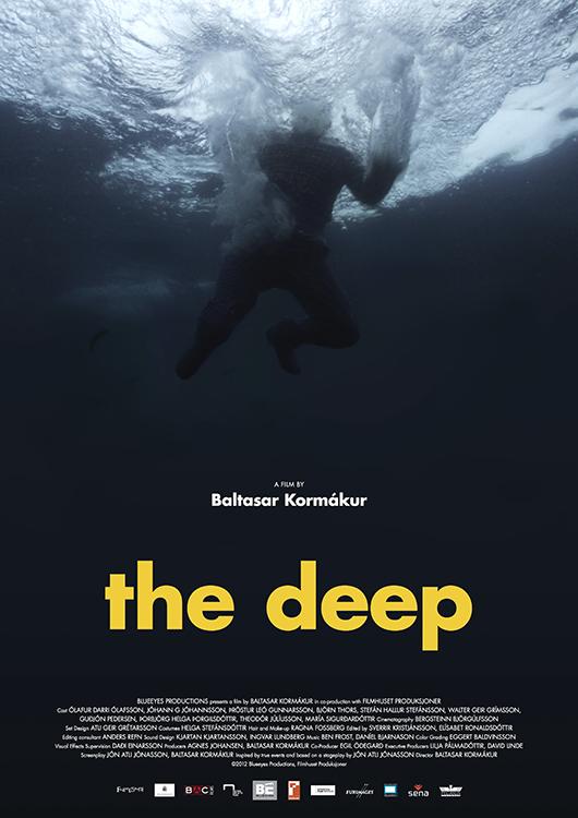 the_deep-2