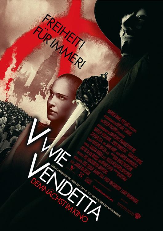 v_for_vendetta_poster