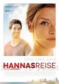Hannas Reise | Kritik