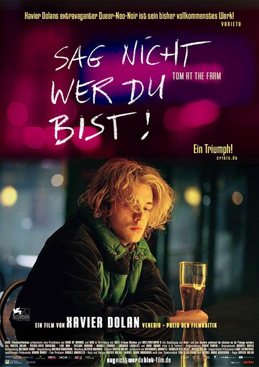 Sag_nicht_wer_du_bist-1