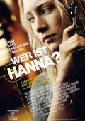 WER IST HANNA?   Saoirse Ronan   Joe Wright   TV-Tipp am Sa.
