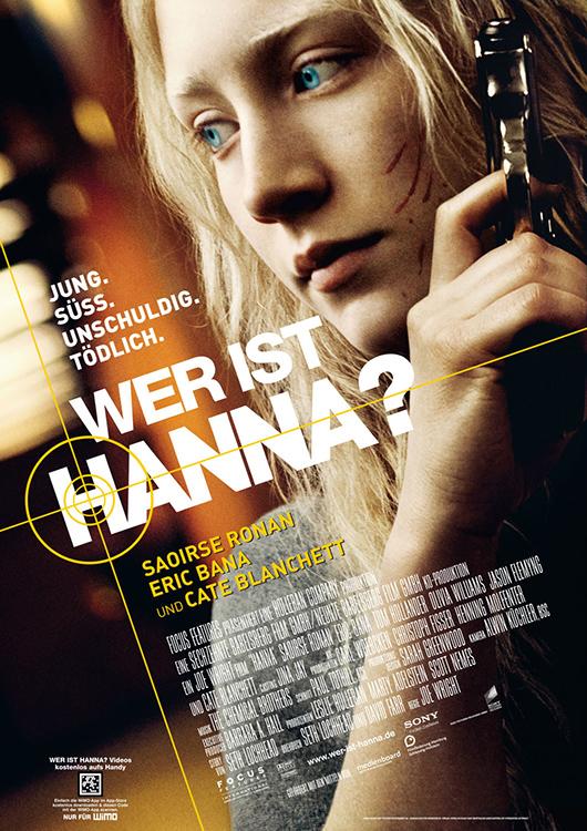 WeristHanna-Poster01