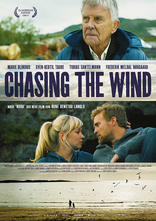 chasing-the-wind-1
