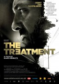 Die Behandlung | JustRating