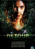 Detour | Kritik