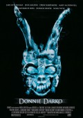 Donnie Darko – Be afraid of the dark | Richard Kelly | Jake Gyllenhaal | Kritik | TV-Tipp