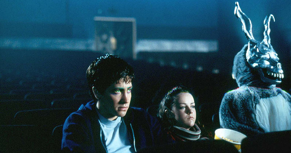 donnie-darko-4