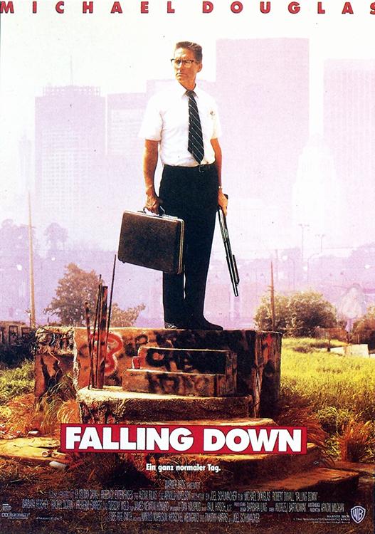falling-down-1