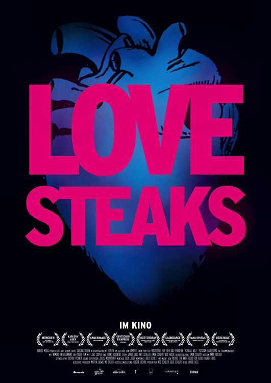 love-steaks-2