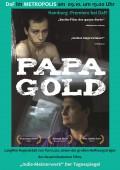 Papa Gold | Tom Lass | Gedanken | Kritik