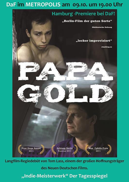 papa-gold-1