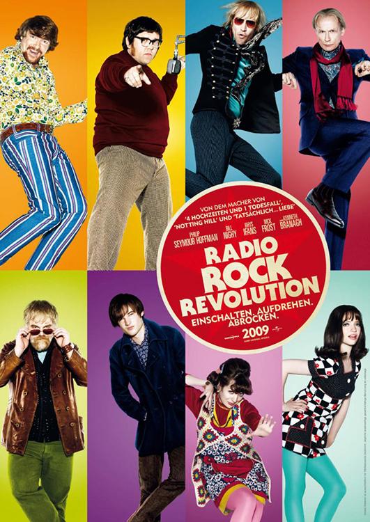 radio_rock_revolution-1