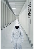 The Signal (2014) | JustRating