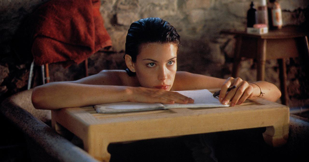 stealing-beauty-7