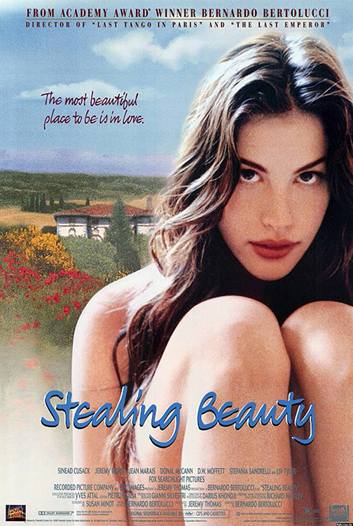 stealing_beauty
