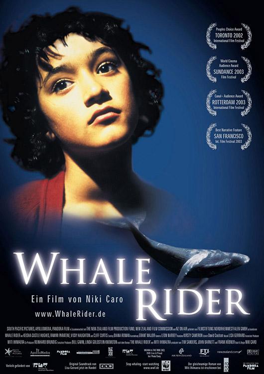 whale-rider-1