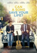 Can a Song Save Your Life? | Mark Ruffalo | KurzKritik
