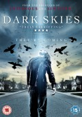 Dark Skies | JustRating