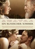 The Last Station  – Ein russischer Sommer | Tolstoi | Christopher Plummer | KurzKritik