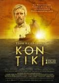 KON-TIKI (2012) | Espen Sandberg und Joachim Rønning | TV-Tipp am Sa.