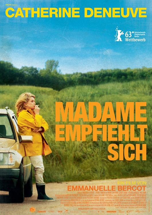 Madame-empfiehlt-sich-poster