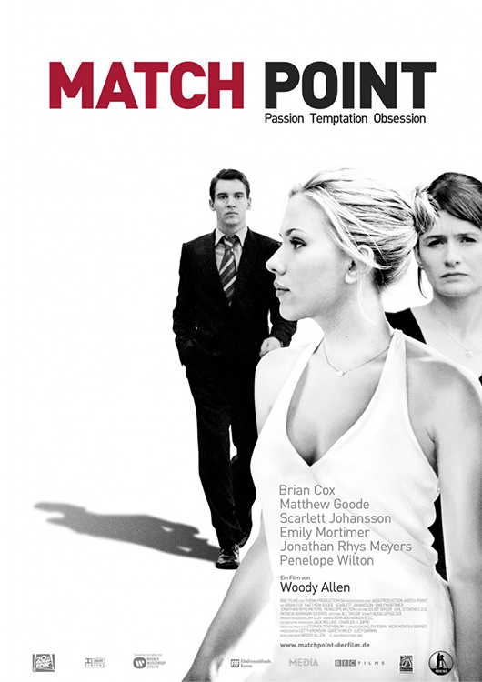 Match-Point-movie-poster