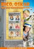 Rico, Oskar und die Tieferschatten | Kurzkritik