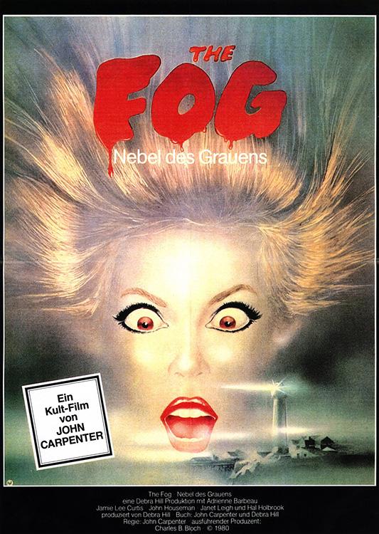 The-Fog-1980-1