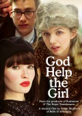 God Help the Girl | Stuart Murdoch | Kritik