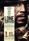 Lone Survivor | Kurzkritik | BlogGedanken