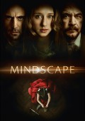 Mindscape – Anna | Mark Strong | Taissa Farmiga | Kritik