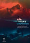 When Animals Dream – Når dyrene drømmer | Sonia Suhl | Lars Mikkelsen | Kritik | FilmTipp