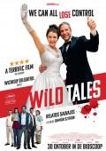 Neu im Kino   Wild Tales – Relatos Salvajes   KinoTrailer   Filmausschnitt