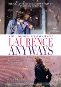 Laurence Anyways | Xavier Dolan | JustRating