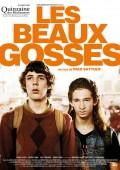 Les beaux gosses – Jungs bleiben Jungs | Kritik