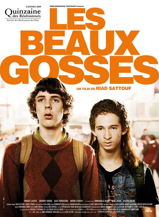 Les_Beaux_Gosses-1